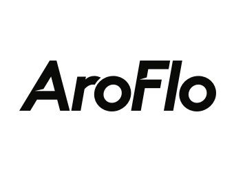 AroFlo Job Management Software Integration