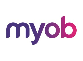 MYOB Financial Management Integration
